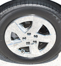 toyota prius 2010 white ii hybrid 4 cylinders front wheel drive automatic 76011