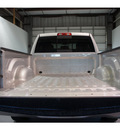 ram 1500 2011 silver pickup truck 1500 flex fuel 8 cylinders 2 wheel drive 5 speed automatic 77099
