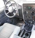 jeep wrangler 2007 black suv sahara gasoline 6 cylinders 4 wheel drive automatic 34474