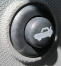 dodge avenger 2008 blue sedan se gasoline 4 cylinders front wheel drive automatic 77578
