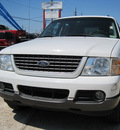 ford explorer 2002 white suv xlt gasoline 6 cylinders 4 wheel drive automatic with overdrive 77379