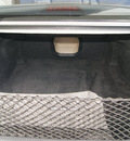 toyota avalon 2009 white sedan xls gasoline 6 cylinders front wheel drive automatic 80905