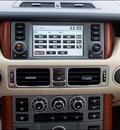 land rover range rover 2008 blue suv gasoline 8 cylinders 4 wheel drive automatic 76502