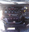 dodge avenger 2012 dk  gray sedan se gasoline 4 cylinders front wheel drive automatic 76051