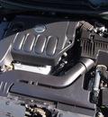 nissan altima 2007 black sedan sl gasoline 4 cylinders front wheel drive automatic 75067