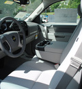 chevrolet silverado 1500 2013 black lt flex fuel 8 cylinders 4 wheel drive automatic 27591
