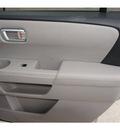 honda pilot 2011 silver suv ex l w navi gasoline 6 cylinders front wheel drive automatic 77339