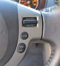 nissan sentra 2009 dk  gray sedan 2 0 s gasoline 4 cylinders front wheel drive cont  variable trans  77477
