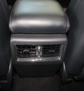nissan maxima 2009 silver sedan 3 5 sv gasoline 6 cylinders front wheel drive shiftable automatic 77477