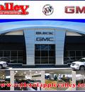 chevrolet suburban 2010 gold suv lt 2500 dvd navi flex fuel 8 cylinders 4 wheel drive automatic 55124