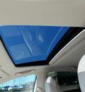 lexus is 250 2009 dark blue sedan gasoline 6 cylinders rear wheel drive shiftable automatic 77074