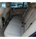 bmw x5 2013 black xdrive35i premium gasoline 6 cylinders all whee drive automatic 77002