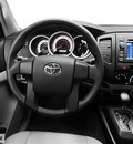 toyota tacoma 2013 gasoline 4 cylinders 2 wheel drive not specified 90241