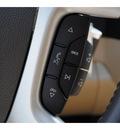 cadillac escalade 2012 brown suv luxury flex fuel 8 cylinders rear wheel drive 6 speed automatic 77002