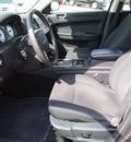 chrysler 300 2008 gray sedan lx 6 cylinders automatic 76011