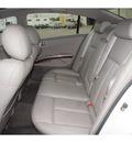 nissan maxima 2007 white sedan 3 5 se 6 cylinders automatic 79029