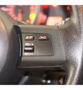 mazda cx 7 2008 gray suv sport gasoline 4 cylinders automatic 79110