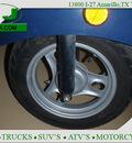 honda metropaltian 2005 blue not specified not specified 79119