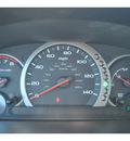 honda pilot 2003 silver suv ex l gasoline 6 cylinders 4 wheel drive 5 speed automatic 78233