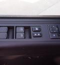 nissan titan 2008 beige se ffv flex fuel 8 cylinders 2 wheel drive automatic 76051