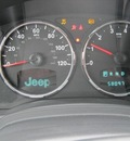 jeep liberty 2010 white suv limited gasoline 6 cylinders 2 wheel drive automatic 75080