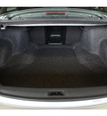 honda accord 2011 alabaster silver sedan lx gasoline 4 cylinders front wheel drive automatic 07724