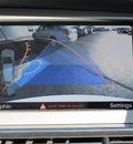 audi q7 2013 white suv 3 0t quattro s line prestige gasoline 6 cylinders all whee drive 8 speed tiptronic 46410