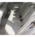 mercedes benz c class 2005 silver sedan c320 flex fuel 6 cylinders rear wheel drive automatic 78757