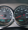 chevrolet silverado 1500 2013 silver lt flex fuel 8 cylinders 4 wheel drive automatic 78064