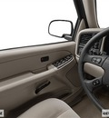 chevrolet suburban 2005 suv 8 cylinders 4 speed automatic 77074