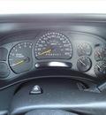 gmc sierra 1500 2006 black gasoline 8 cylinders rear wheel drive automatic 76108