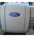 ford f 150 2006 white larait flex fuel 8 cylinders rear wheel drive automatic with overdrive 77539