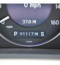 mercedes benz e class 2004 white sedan e320 gasoline 6 cylinders rear wheel drive automatic 77002