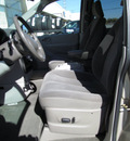 chrysler town and country 2005 gold van touring gasoline 6 cylinders front wheel drive automatic 45840