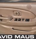 toyota tacoma 2001 black prerunner sr5 gasoline 6 cylinders dohc rear wheel drive automatic 32771