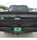 ford f 150 2013 black fx2 gasoline 6 cylinders 2 wheel drive automatic 77531