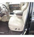 ram 3500 2012 black laramie diesel 6 cylinders 4 wheel drive automatic 77515