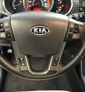 kia sorento 2012 dk  red sx gasoline 6 cylinders all whee drive automatic 44060