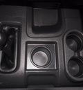 dodge ram 2500 2010 black st diesel 6 cylinders 4 wheel drive automatic 76108