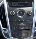 cadillac srx 2012 black luxury 6 cylinders automatic 27330