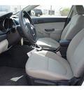 kia forte 2013 white sedan lx gasoline 4 cylinders front wheel drive automatic 78550