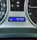 lexus is 350 2008 white sedan gasoline 6 cylinders rear wheel drive shiftable automatic 77074