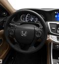 honda accord 2013 sedan gasoline 6 cylinders front wheel drive hn 6508 08750