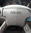 gmc sierra 2500hd classic 2007 white slt diesel 8 cylinders 4 wheel drive automatic 76087