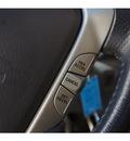 honda pilot 2007 blue suv ex l 2wd 6 cylinders 5 speed automatic 77471