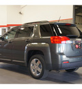 gmc terrain 2013 suv slt 1 gasoline 4 cylinders front wheel drive 6 speed automatic 79015