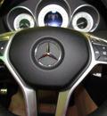 mercedes benz c class 2013 dk  gray sedan c300 4matic sport 6 cylinders automatic 44883