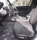 mazda mazda3 2011 white sedan i touring 4 cylinders automatic 80301