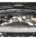 ford f 250 super duty 2010 dk  gray xlt diesel 8 cylinders 4 wheel drive automatic 78539