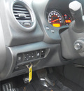 nissan maxima 2010 dk  gray sedan 3 5 sv 6 cylinders automatic 75604
